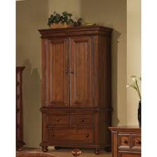 Hooker Tv Armoire Armoires Wardrobes Tv Armoires And More Home Gallery Stores