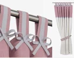 White Linen Blackout Curtains Best 25 Nursery Blackout Curtains Ideas On Pinterest Diy