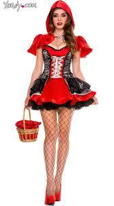 Halloween Costume Ideas Woman 97 Best Halloween Dailynewsdig Images On Pinterest Halloween