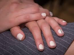 unusual nail art best nail 2017 piggieluv plugged in nail art