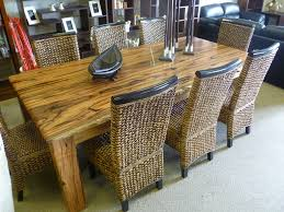 kitchen furniture perth marri slab dining table arcadian concepts specialising in