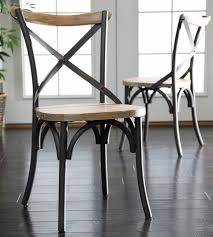 fresh reclaimed wood dining chairs on home decor ideas with
