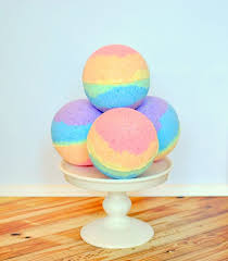 best 25 bath fizzies ideas on diy fizzy bath salts