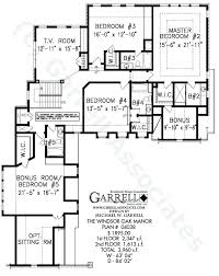 house plans with courtyards house plans with courtyards oak manor courtyard house plans