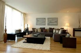 New Homes Interior Design Ideas - New homes interiors