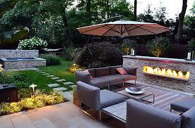 Basic Garden Ideas Basic Garden Design Ideas Beauteous Basic Garden Design Home