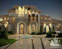 mansion design mansion 2 vision board facade