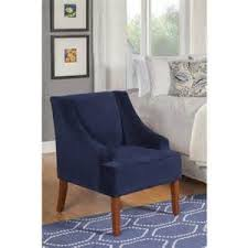 Light Blue Accent Chair Ideas Adorable Living Room Furniture Sets With Blue Accent Chair