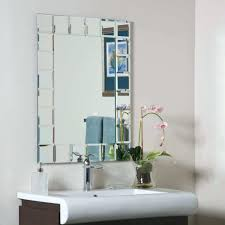 Bathroom Mirror Cabinets With Light Charming Ideas Bathroom Cabinet With Lights And Mirror 39 Mirrored