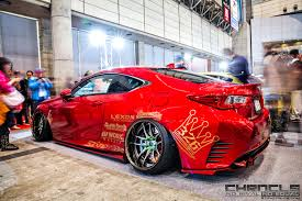 lexus rc f for sale nc 326power lexus rc f auto pinterest jdm