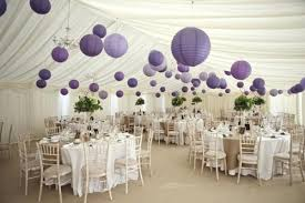 wedding decorations cheap weddind decoration excellent wedding decoration sles for