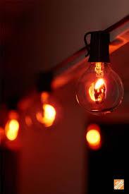 Flickering Light Bulb Halloween Halloween Dollywood Halloween Lights Light Bulbs That Flicker