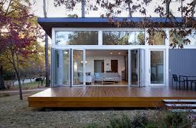6 reasons to choose large windows nanawall