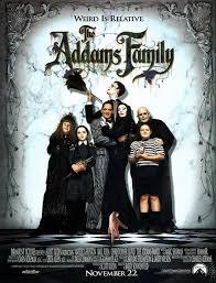 scary halloween 21 not scary halloween movies for skittish people to marathon