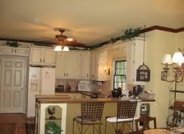 Kitchen Cabinet Refinishing Diy Kitchen Cabinet Refacing Ideas Comqt