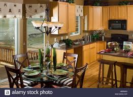 denver colorado real estate single family home middle class home denver colorado real estate single family home middle class home interior kitchen dining room table and chairs
