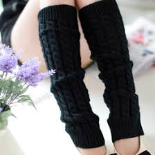womens boot socks canada womens crochet boots canada best selling womens crochet boots