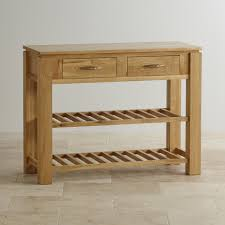 light wood console table console table ideas glass light wood console table in tall sofa