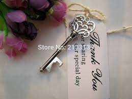 wedding gift opening wedding gift opening party promotion shop for promotional wedding