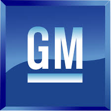 luxury car logos and names general motors wikipedia