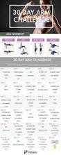 Home Yoga Routine by 14 Best Images About Home On Pinterest Arm Workout Challenge
