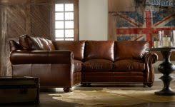 Lancaster Leather Sofa Stylish Ikea Leather Sofa Best Ideas About Leather Sofa Bed Ikea
