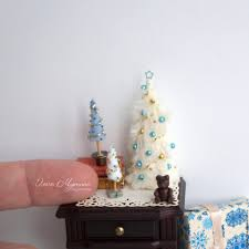 christmas 62 stunning mini christmas tree mini christmas tree