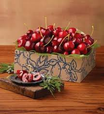 christmas fruit gifts u0026 fruit gift boxes harry u0026 david