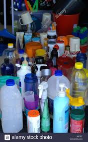plastic ware plastic bottles waste in homes several plastic bottles in home