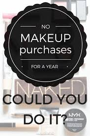 100 ideas to try about beauty revlon makeup and beauty products