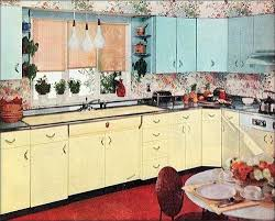 Antique Metal Kitchen Cabinets Retro Metal Kitchen Cabinets Value Morton Vintage Kitchen Cabinets
