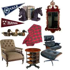 ivy home decor channel ivy league americana with these designs ivy league room