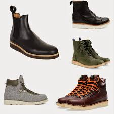 top 5 men boots picks my life u0026 fashion