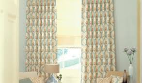 Home Decor Shops Uk Curtains Living Room Curtain Uk Awesome Silver Curtains Uk