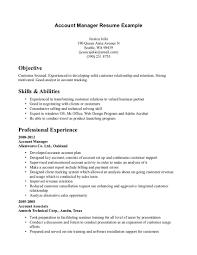 Beauty Sales Associate Resume Example Resume Cosmetic Sales Resume