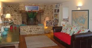 chambres hotes vannes chambre d hôtes ar couette chambres d hôtes de charme près de vannes