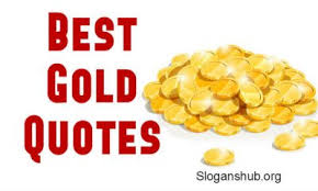 slogan cuisine 40 great gold slogans