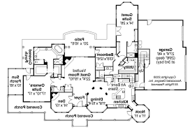 Ranch House Plans With Open Concept Flooring House Plans With Openoor Sq Ft Ranch Concept Lake For