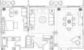 hair salon floor plan designs joy studio design gallery awesome 26 images salon blueprints architecture plans 66637