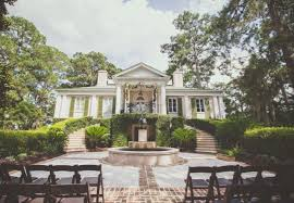 wedding venues in sc 10 best wedding venues in and bluffton wedding