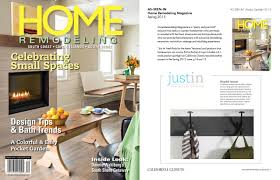 home design trends spring 2015 as seen in u201d u2013 home remodeling magazine
