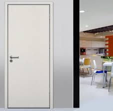 Interior Bedroom Doors With Glass Interior Bedroom Doors With Glass