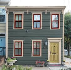 italianate paint colors paint colors pinterest curb appeal