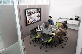 huddle rooms av colorado audio video and specialty lighting