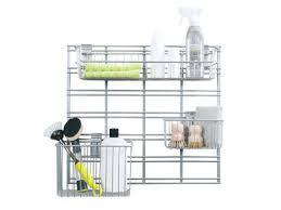 rangement dans la cuisine objets de rangement pour la cuisine égouttoir à vaisselle range
