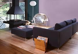 Mauve Home Decor Lighten Up On Home Decor This Season With Sico Pai Ppg Paints