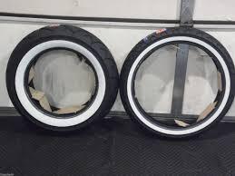 http motorcyclespareparts net honda shadow vlx 600 full bore usa