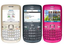 nokia reset password software how to hard reset the nokia c3 to factory soft hard resets