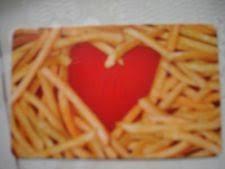 mcdonalds gift card discount mcdonalds gift card ebay