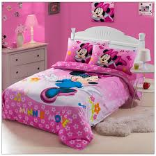 Toddler Minnie Mouse Bed Set Minnie Mouse Bedroom Set Minnie Mouse Toddler Bedroom Set Property